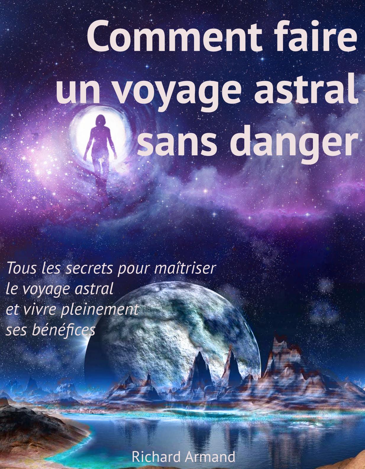 Jerome bourgine le voyage astral pdf