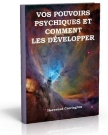 ebook-couv