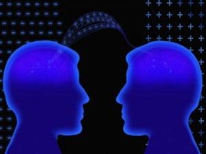apprendre la télépathie