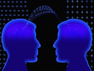 apprendre la telepathie