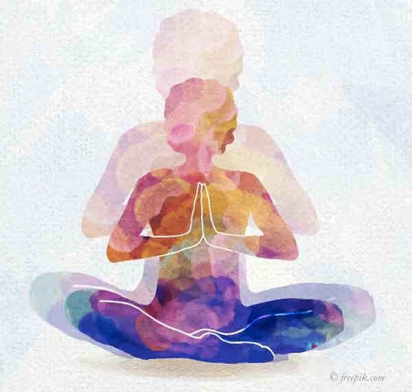 méditation de pleine conscience et nouvelles thérapie comportementales