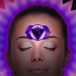 5 méthodes faciles pour développer vos pouvoirs psychiques
