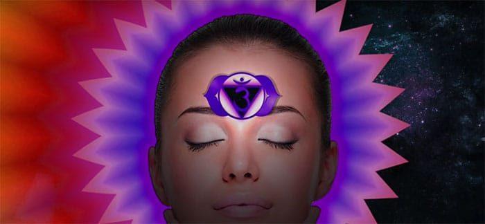 5 moyens faciles de développer vos pouvoirs psychiques