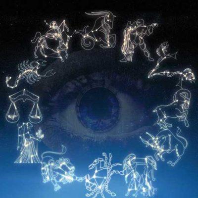 etre intuitif dépend-il de votre signe astrologique ?