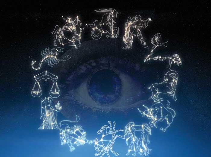 etre intuitif dépend-il de votre signe astrologique