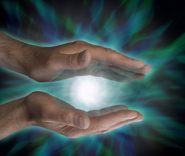 Magnetisme Humain Commment Tester Votre Magnetisme