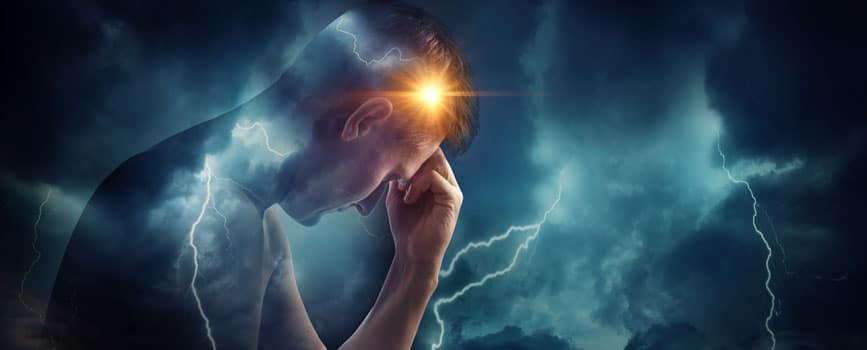 Osez découvrir vos pouvoirs psychiques