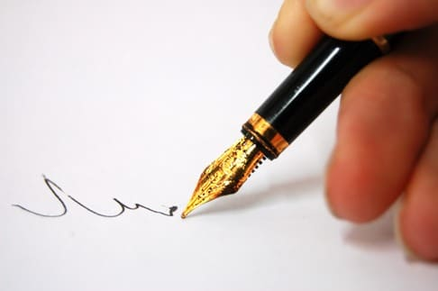 écriture automatique un phénomène complexe