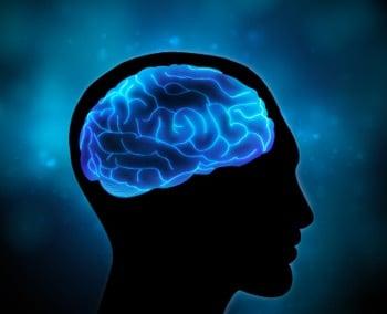 énergie mentale