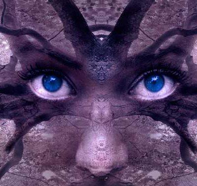 rêves prémonitoires - fautil apprendre à les reconnaitre