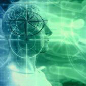 """Le magnétisme - avons-nous une """"boussole"""" dans le cerveau ?"""