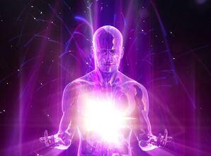 La méditation Prana-Dharma - technique de méditation du matin en 3 ...