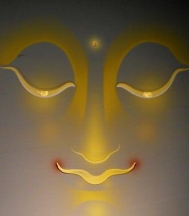 Avoir une intuition : est-ce un phénomène paranormal ?