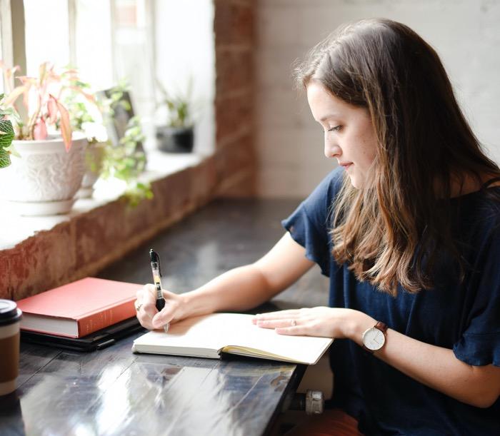 3 exercices pour développer votre perception extrasensorielle