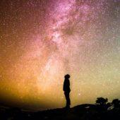La réincarnation - pourquoi nous pourrions avoir plusieurs vies successives
