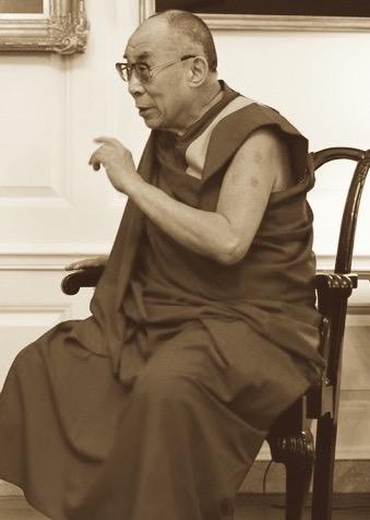 reincarnation-dalai-lama