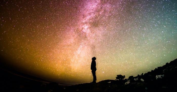 réincarnation et vie antérieure