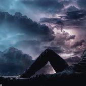 7 signes de votre vie antérieure